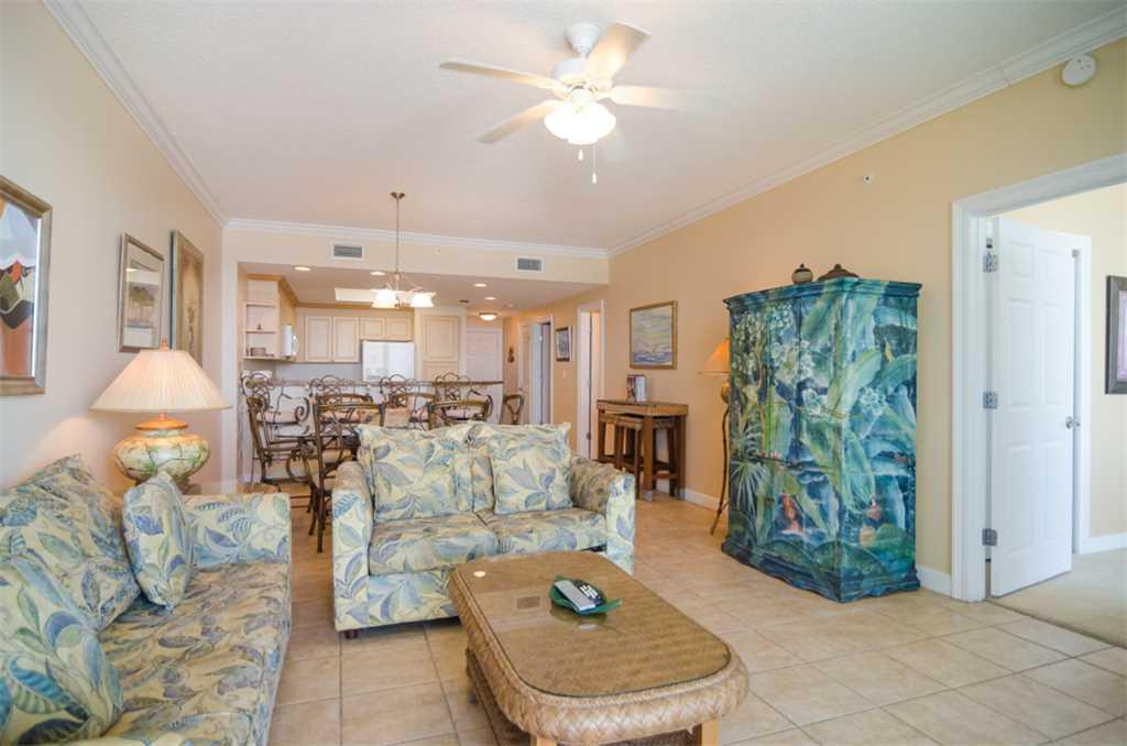 Boardwalk C0210 Condo rental in Boardwalk Beach Resort Panama City in Panama City Beach Florida - #5