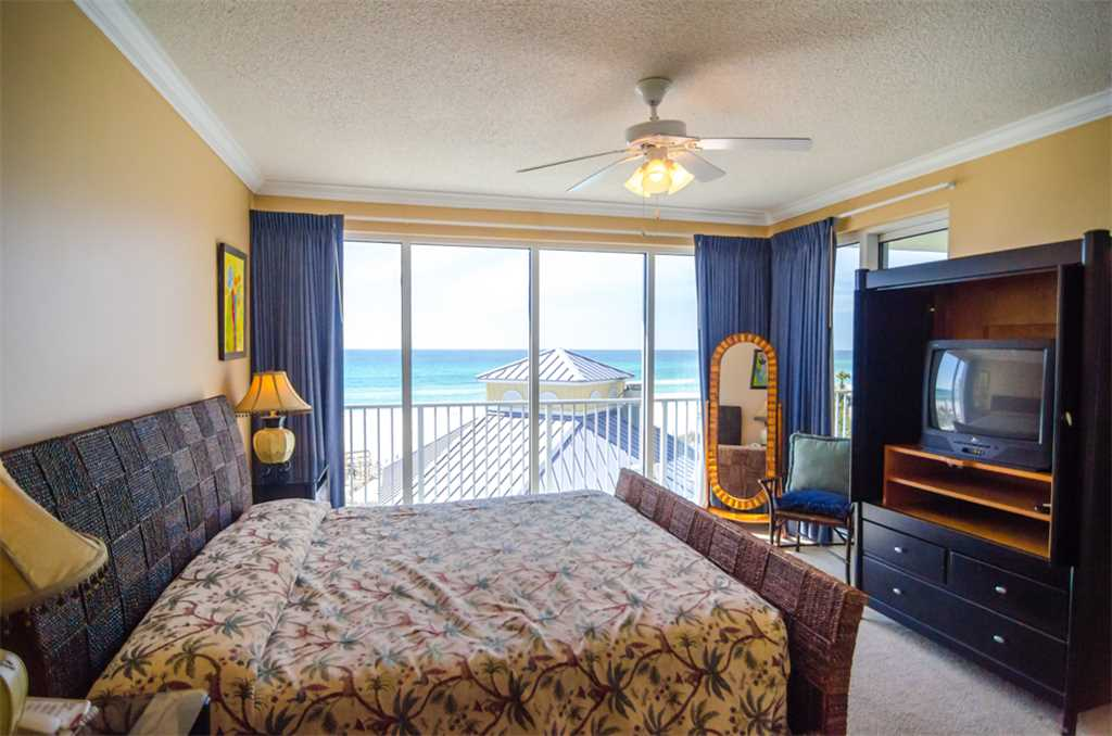 Boardwalk C0210 Condo rental in Boardwalk Beach Resort Panama City in Panama City Beach Florida - #8