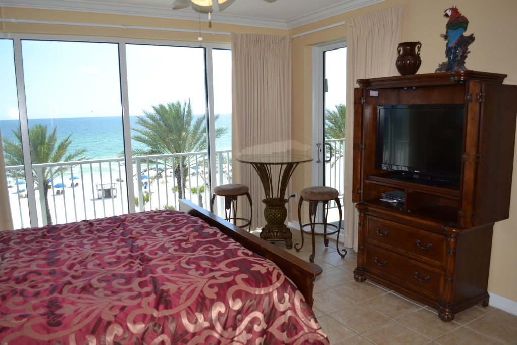 Boardwalk C0304 Condo rental in Boardwalk Beach Resort Panama City in Panama City Beach Florida - #1