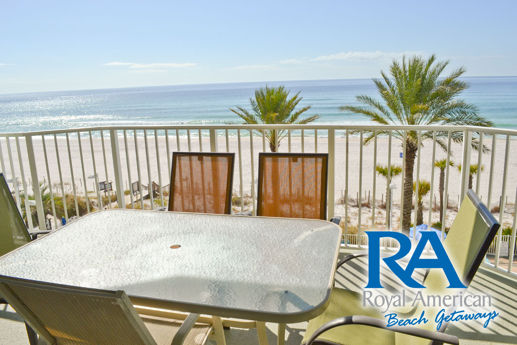 Boardwalk C0304 Condo rental in Boardwalk Beach Resort Panama City in Panama City Beach Florida - #7