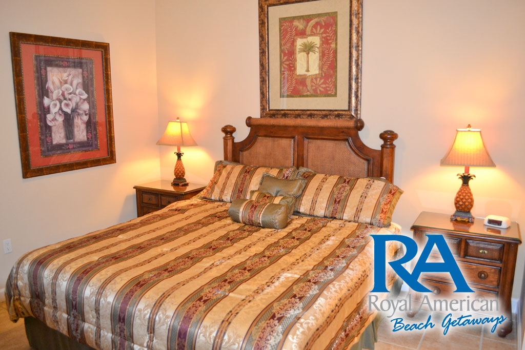 Boardwalk C0304 Condo rental in Boardwalk Beach Resort Panama City in Panama City Beach Florida - #13
