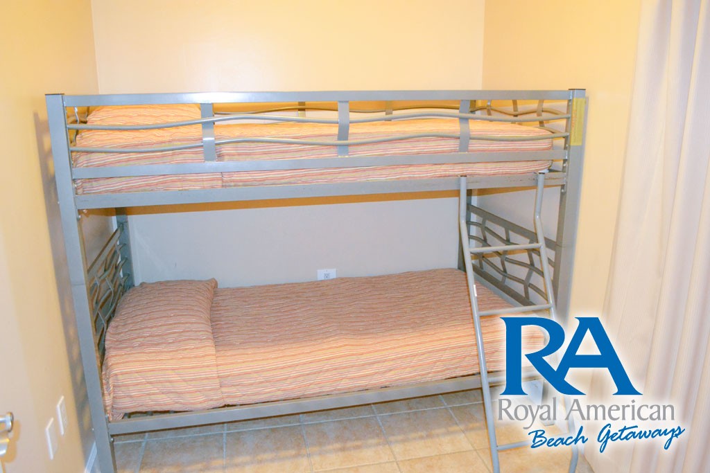 Boardwalk C0304 Condo rental in Boardwalk Beach Resort Panama City in Panama City Beach Florida - #15