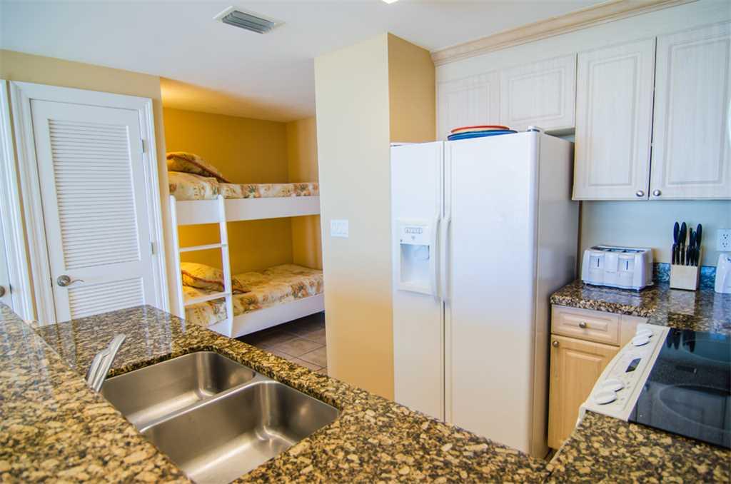 Boardwalk C0305 Condo rental in Boardwalk Beach Resort Panama City in Panama City Beach Florida - #6
