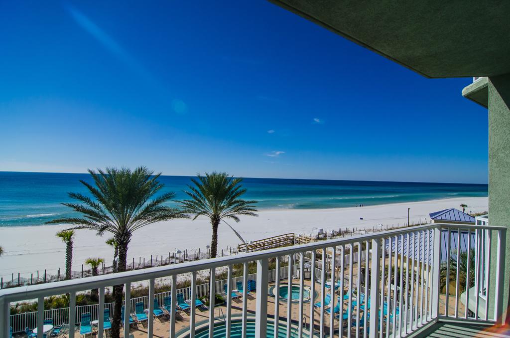 Boardwalk C0307 Condo rental in Boardwalk Beach Resort Panama City in Panama City Beach Florida - #5