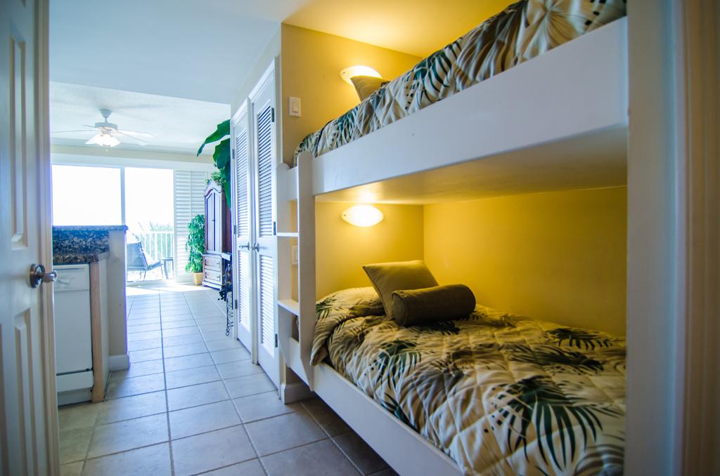 Boardwalk C0307 Condo rental in Boardwalk Beach Resort Panama City in Panama City Beach Florida - #7