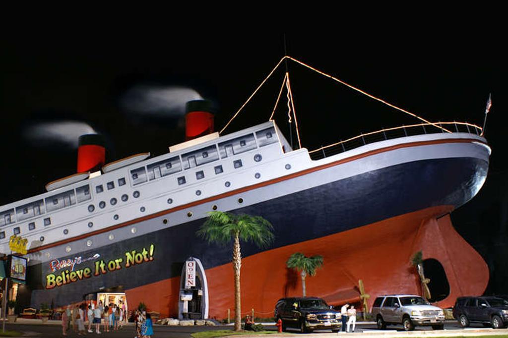 Boardwalk C0307 Condo rental in Boardwalk Beach Resort Panama City in Panama City Beach Florida - #28