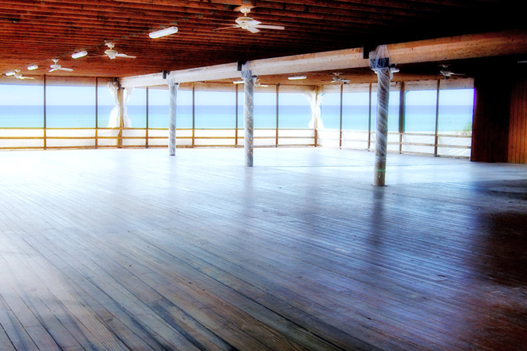 Boardwalk C0307 Condo rental in Boardwalk Beach Resort Panama City in Panama City Beach Florida - #30