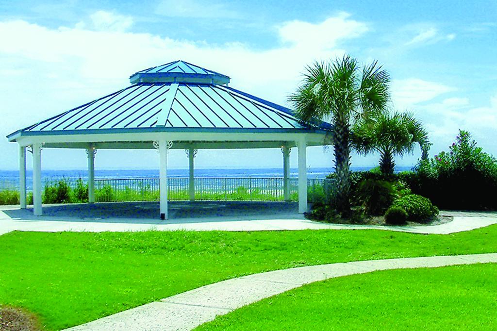 Boardwalk C0307 Condo rental in Boardwalk Beach Resort Panama City in Panama City Beach Florida - #32