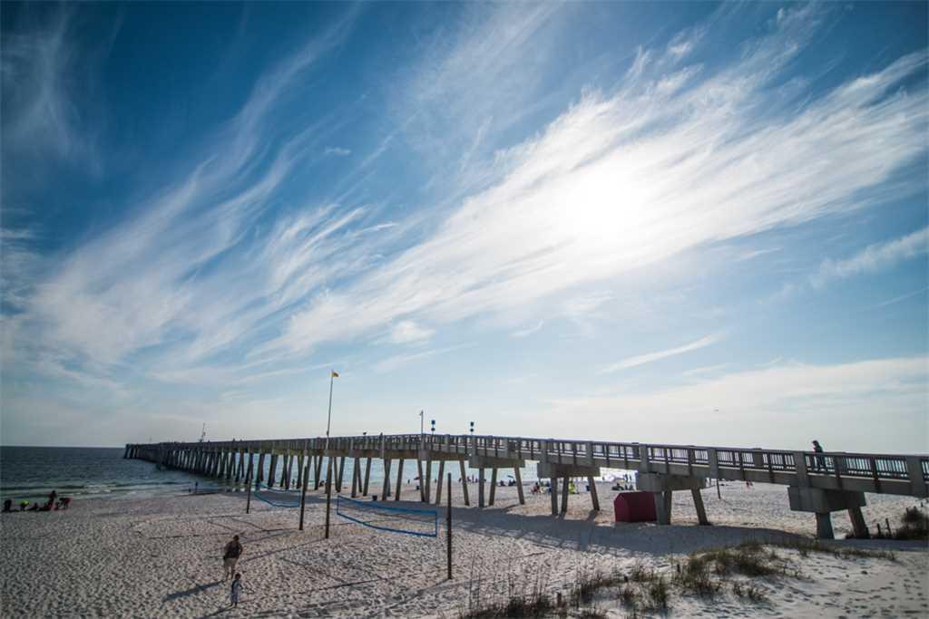 Boardwalk C0307 Condo rental in Boardwalk Beach Resort Panama City in Panama City Beach Florida - #34
