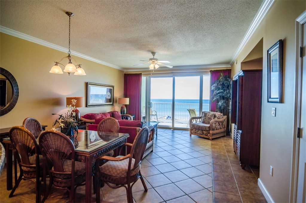 Boardwalk C0312s Condo rental in Boardwalk Beach Resort Panama City in Panama City Beach Florida - #1