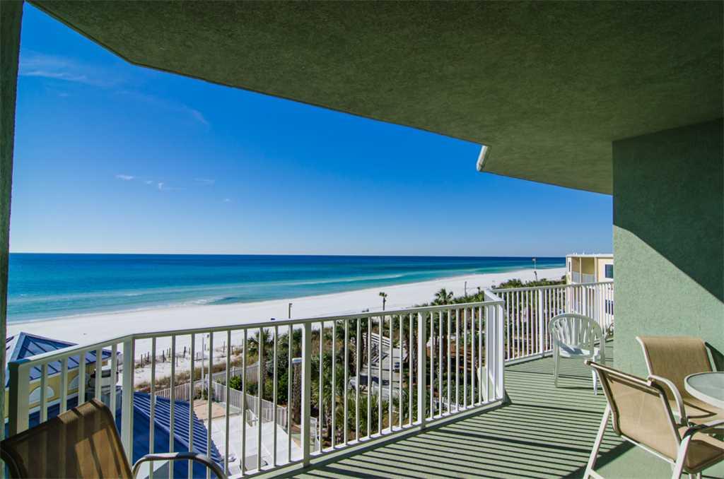 Boardwalk C0312s Condo rental in Boardwalk Beach Resort Panama City in Panama City Beach Florida - #5