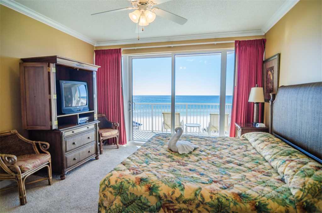 Boardwalk C0312s Condo rental in Boardwalk Beach Resort Panama City in Panama City Beach Florida - #8