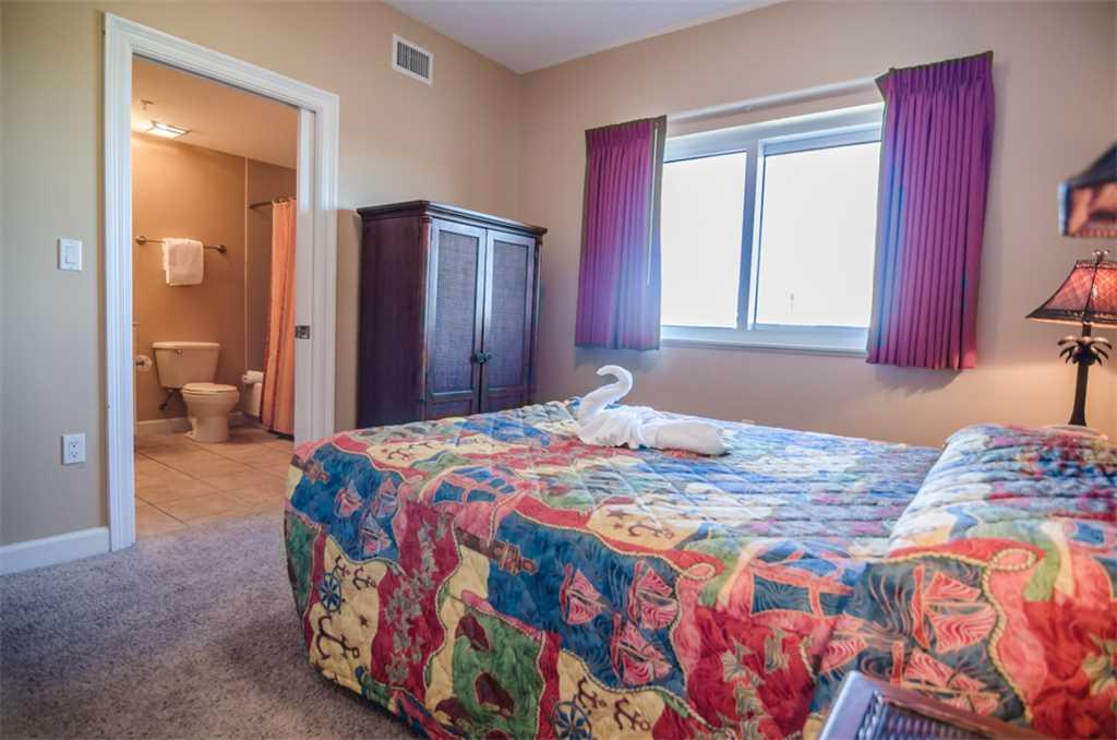 Boardwalk C0312s Condo rental in Boardwalk Beach Resort Panama City in Panama City Beach Florida - #11