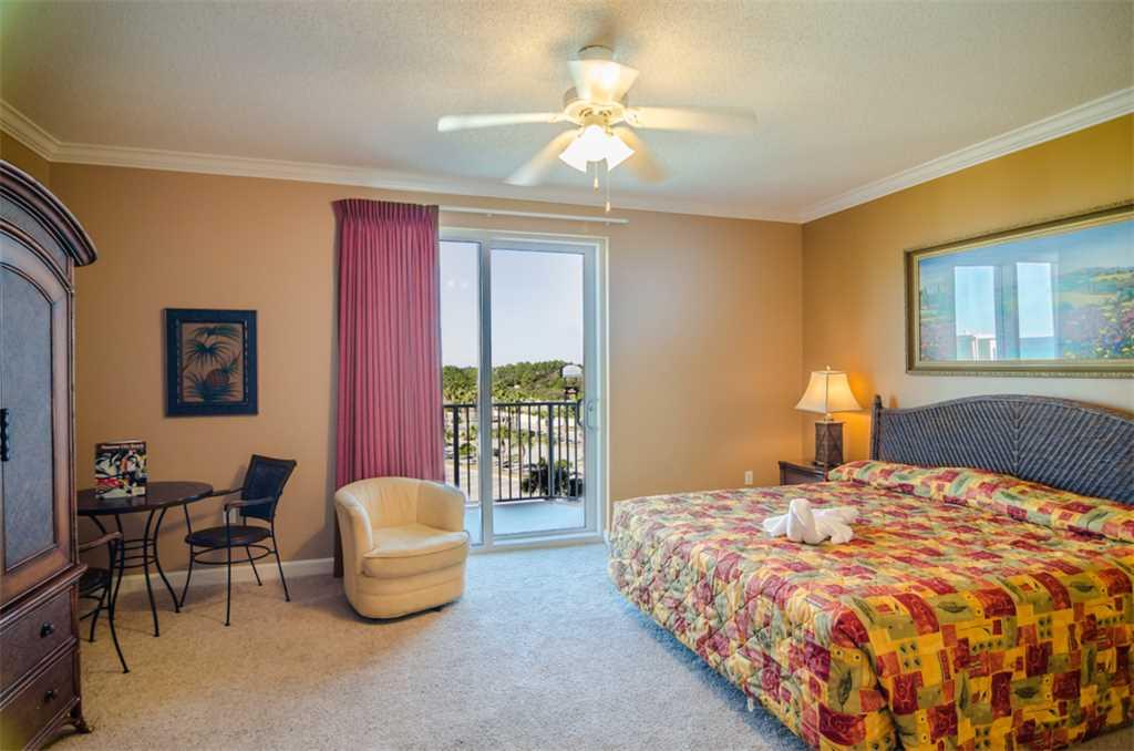 Boardwalk C0312s Condo rental in Boardwalk Beach Resort Panama City in Panama City Beach Florida - #14