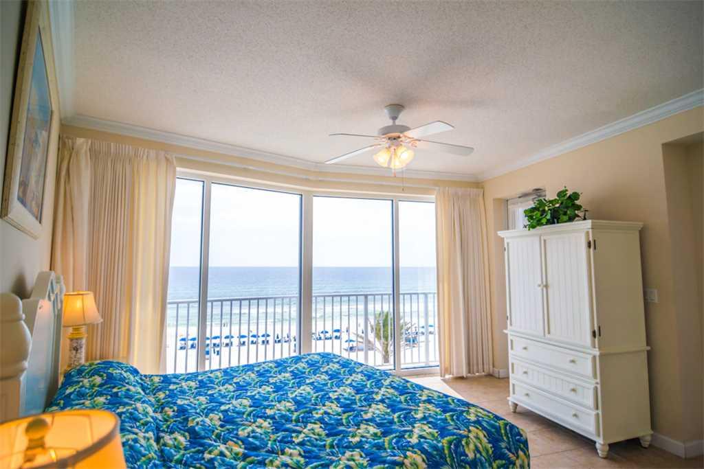 Boardwalk C0403 Condo rental in Boardwalk Beach Resort Panama City in Panama City Beach Florida - #1