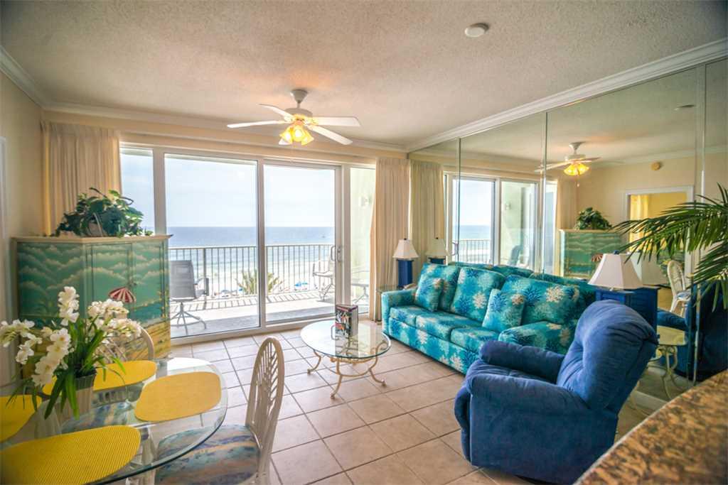 Boardwalk C0403 Condo rental in Boardwalk Beach Resort Panama City in Panama City Beach Florida - #4