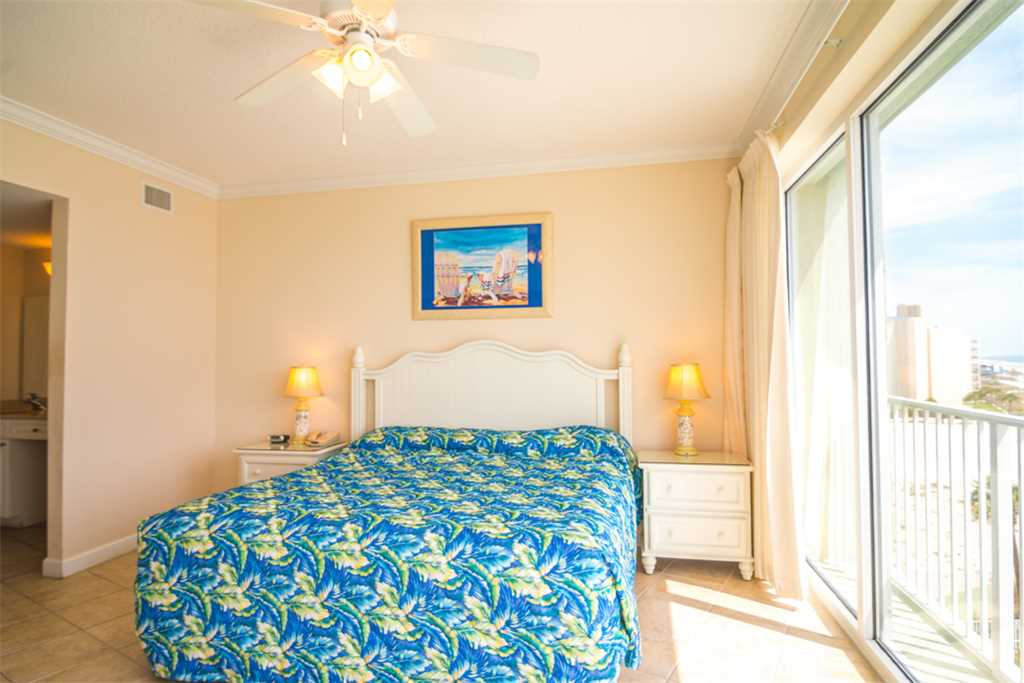 Boardwalk C0403 Condo rental in Boardwalk Beach Resort Panama City in Panama City Beach Florida - #9