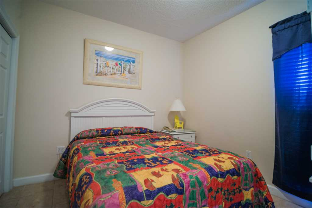 Boardwalk C0403 Condo rental in Boardwalk Beach Resort Panama City in Panama City Beach Florida - #12