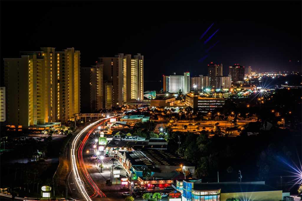 Boardwalk C0403 Condo rental in Boardwalk Beach Resort Panama City in Panama City Beach Florida - #24