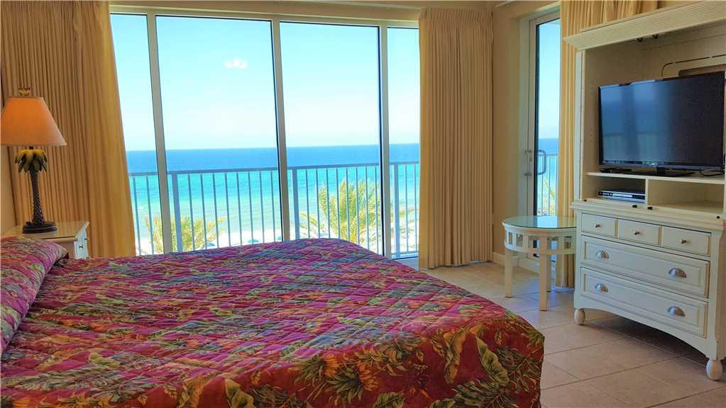 Boardwalk C0404 Condo rental in Boardwalk Beach Resort Panama City in Panama City Beach Florida - #1