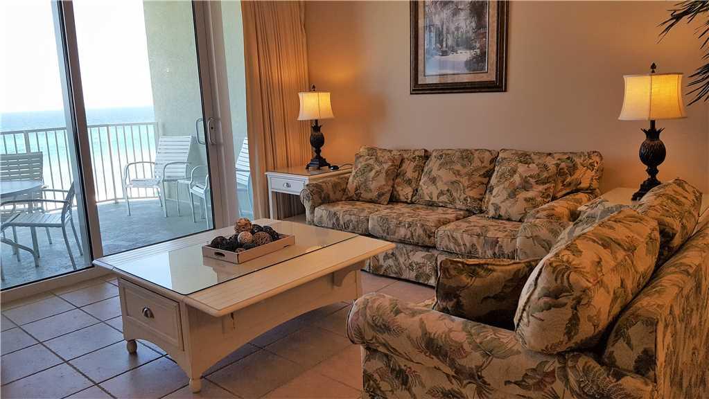 Boardwalk C0404 Condo rental in Boardwalk Beach Resort Panama City in Panama City Beach Florida - #2