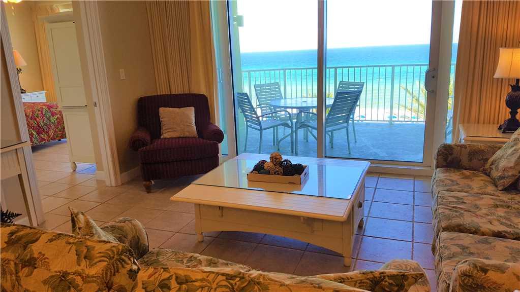 Boardwalk C0404 Condo rental in Boardwalk Beach Resort Panama City in Panama City Beach Florida - #3