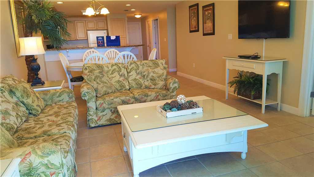 Boardwalk C0404 Condo rental in Boardwalk Beach Resort Panama City in Panama City Beach Florida - #4