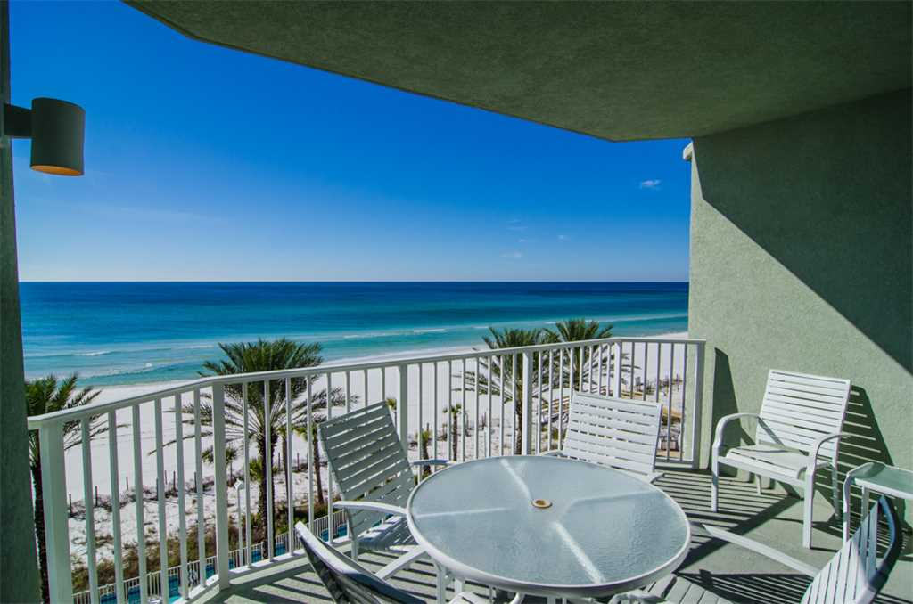 Boardwalk C0404 Condo rental in Boardwalk Beach Resort Panama City in Panama City Beach Florida - #6
