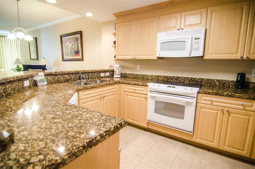 Boardwalk C0404 Condo rental in Boardwalk Beach Resort Panama City in Panama City Beach Florida - #8
