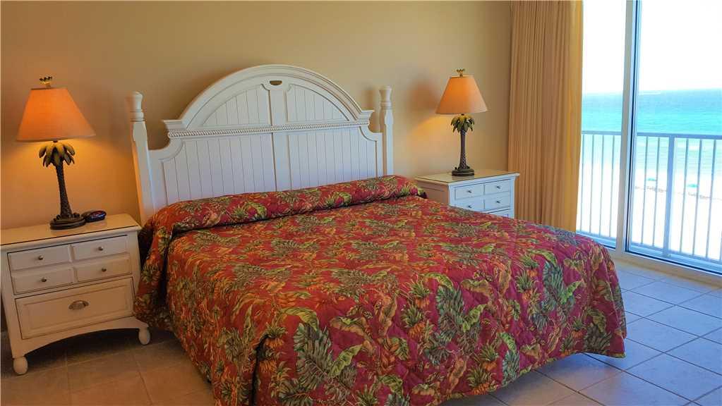 Boardwalk C0404 Condo rental in Boardwalk Beach Resort Panama City in Panama City Beach Florida - #9