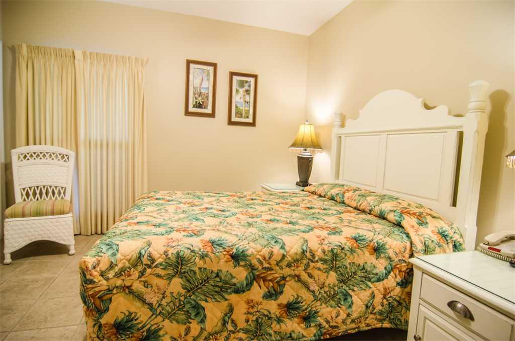 Boardwalk C0404 Condo rental in Boardwalk Beach Resort Panama City in Panama City Beach Florida - #12