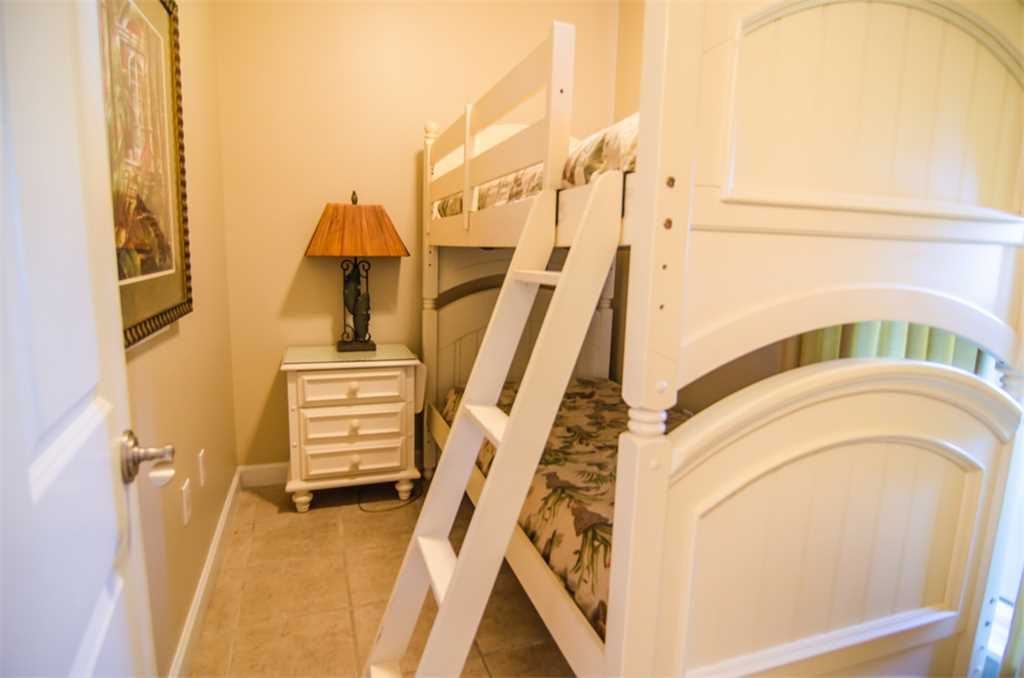 Boardwalk C0404 Condo rental in Boardwalk Beach Resort Panama City in Panama City Beach Florida - #14