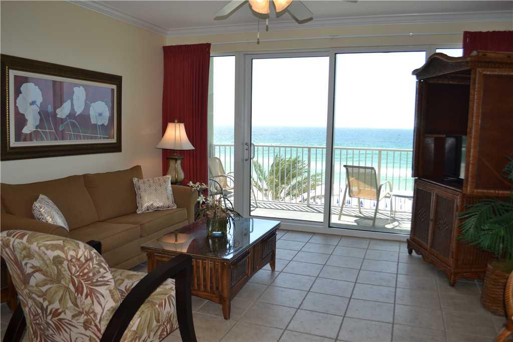 Boardwalk C0406 Condo rental in Boardwalk Beach Resort Panama City in Panama City Beach Florida - #1