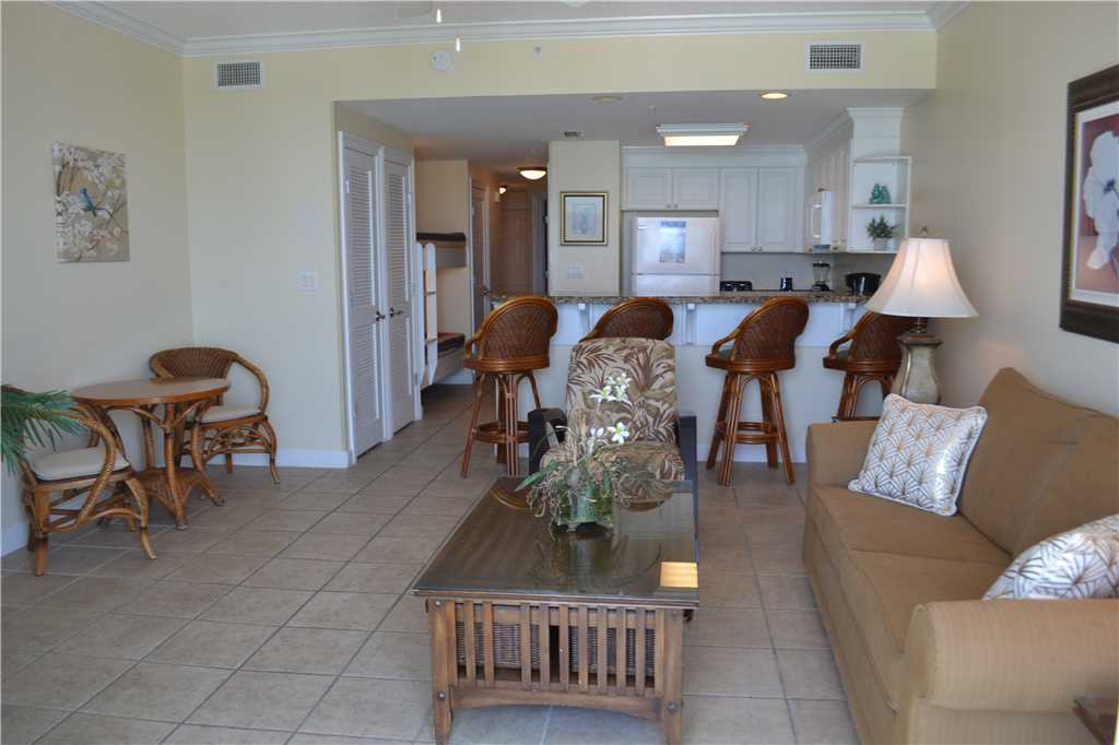 Boardwalk C0406 Condo rental in Boardwalk Beach Resort Panama City in Panama City Beach Florida - #2