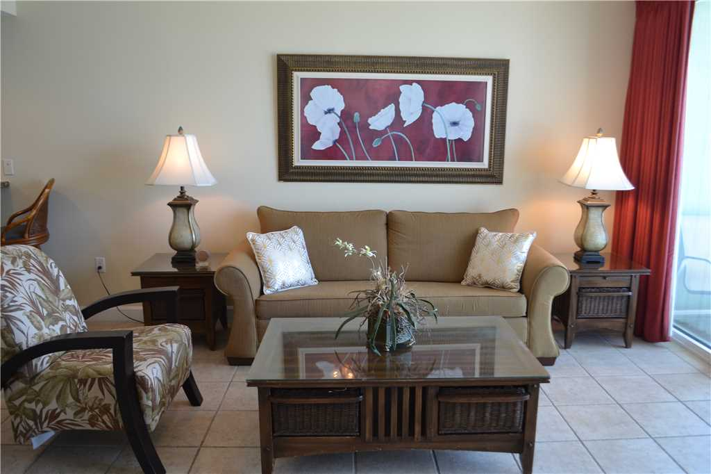 Boardwalk C0406 Condo rental in Boardwalk Beach Resort Panama City in Panama City Beach Florida - #3