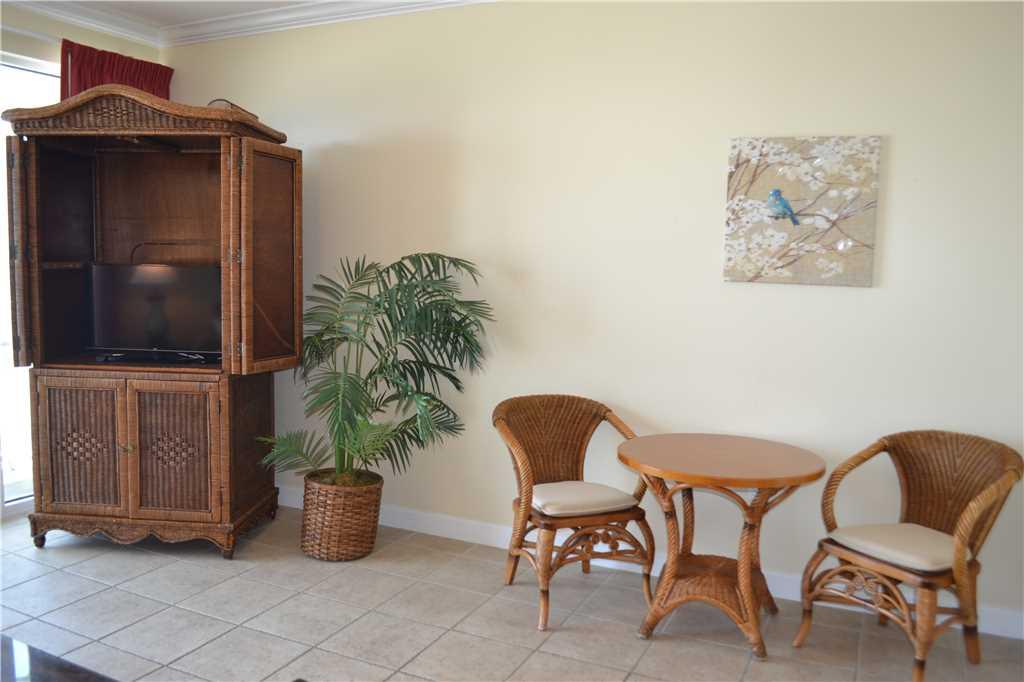 Boardwalk C0406 Condo rental in Boardwalk Beach Resort Panama City in Panama City Beach Florida - #4