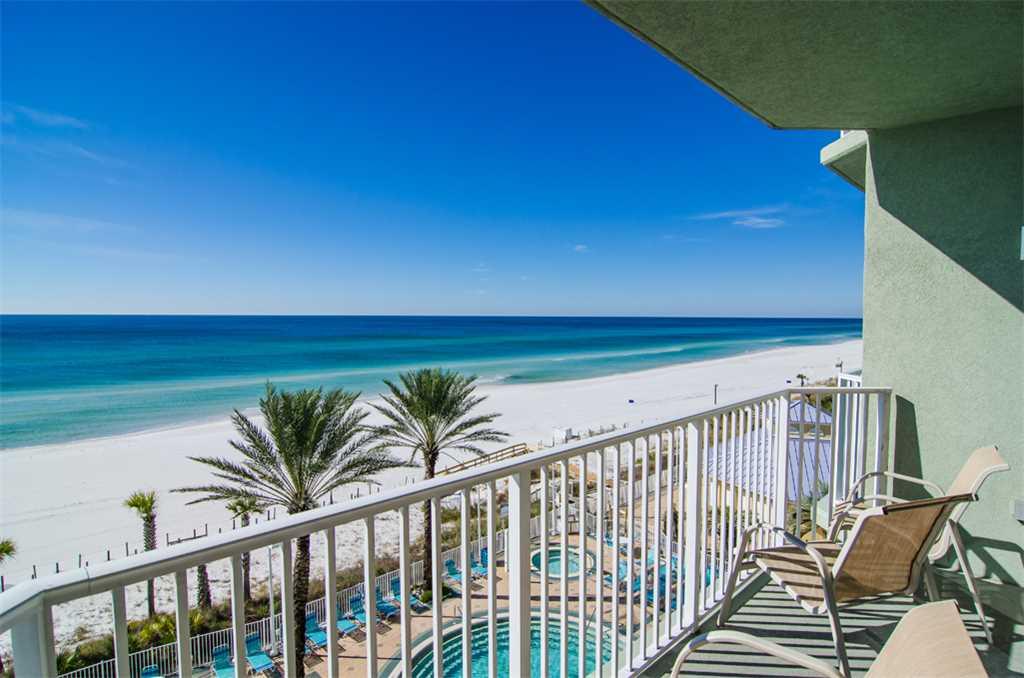 Boardwalk C0406 Condo rental in Boardwalk Beach Resort Panama City in Panama City Beach Florida - #5