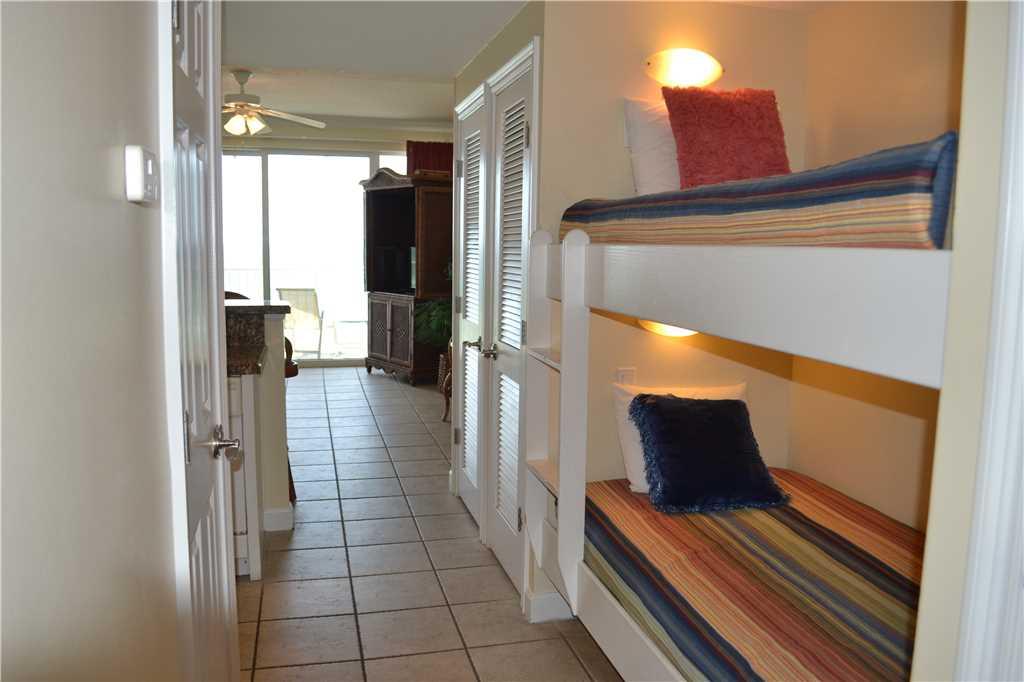Boardwalk C0406 Condo rental in Boardwalk Beach Resort Panama City in Panama City Beach Florida - #9