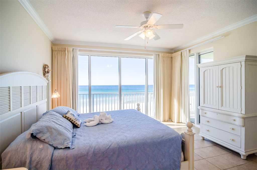 Boardwalk C0410 Condo rental in Boardwalk Beach Resort Panama City in Panama City Beach Florida - #1