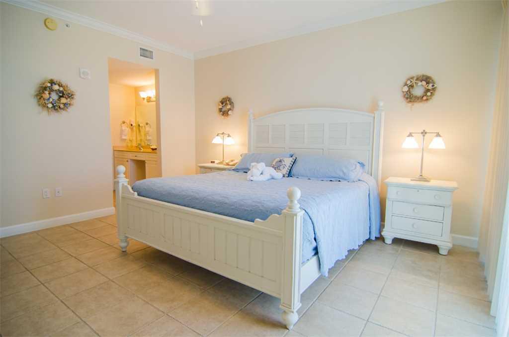 Boardwalk C0410 Condo rental in Boardwalk Beach Resort Panama City in Panama City Beach Florida - #10