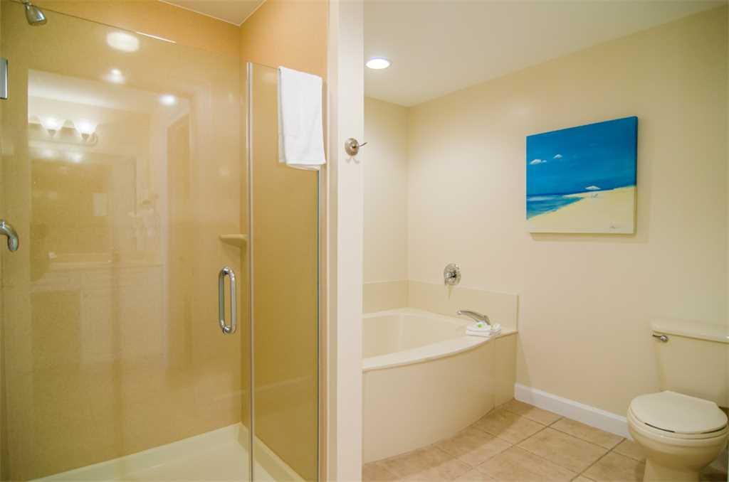 Boardwalk C0410 Condo rental in Boardwalk Beach Resort Panama City in Panama City Beach Florida - #12