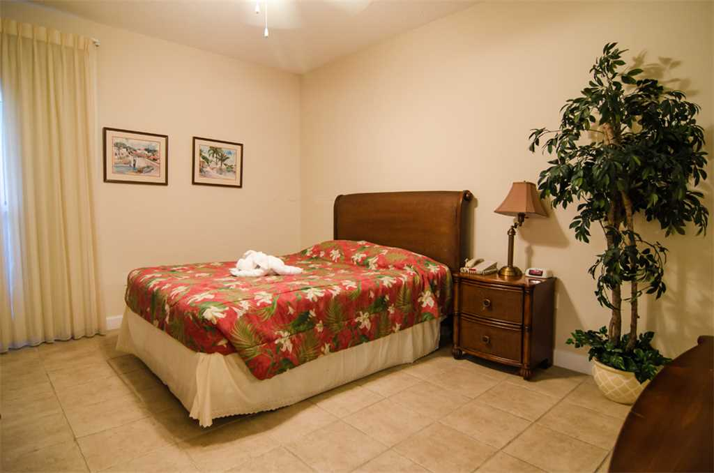 Boardwalk C0410 Condo rental in Boardwalk Beach Resort Panama City in Panama City Beach Florida - #13