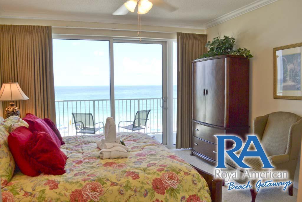 Boardwalk C0500s Condo rental in Boardwalk Beach Resort Panama City in Panama City Beach Florida - #1