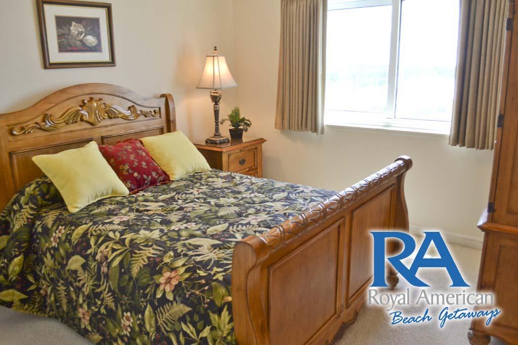 Boardwalk C0500s Condo rental in Boardwalk Beach Resort Panama City in Panama City Beach Florida - #12