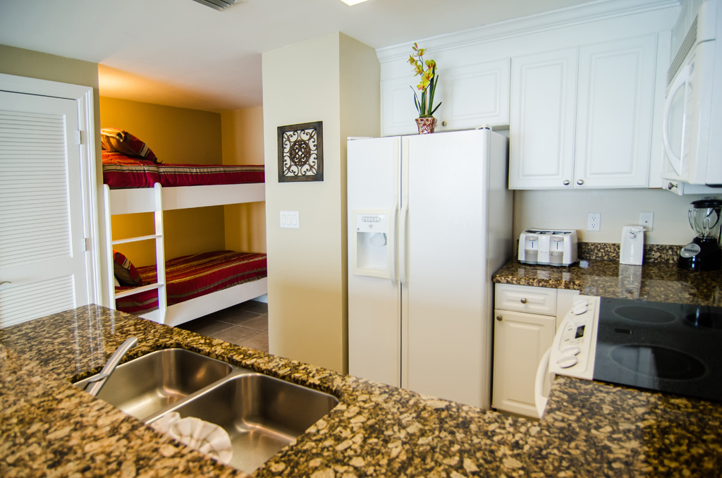 Boardwalk C0505 Condo rental in Boardwalk Beach Resort Panama City in Panama City Beach Florida - #6