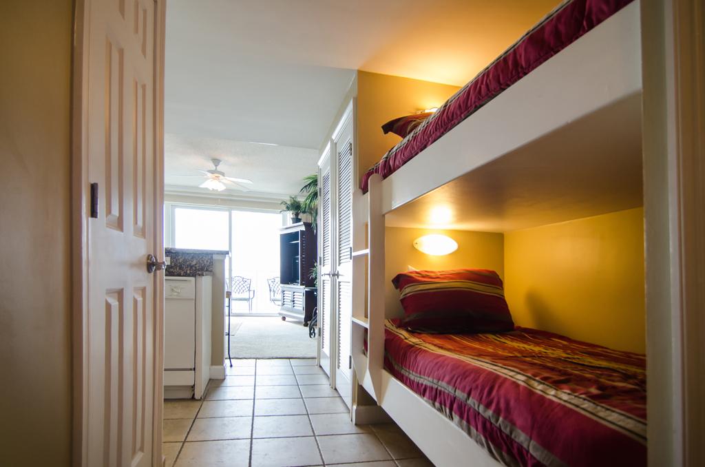 Boardwalk C0505 Condo rental in Boardwalk Beach Resort Panama City in Panama City Beach Florida - #8