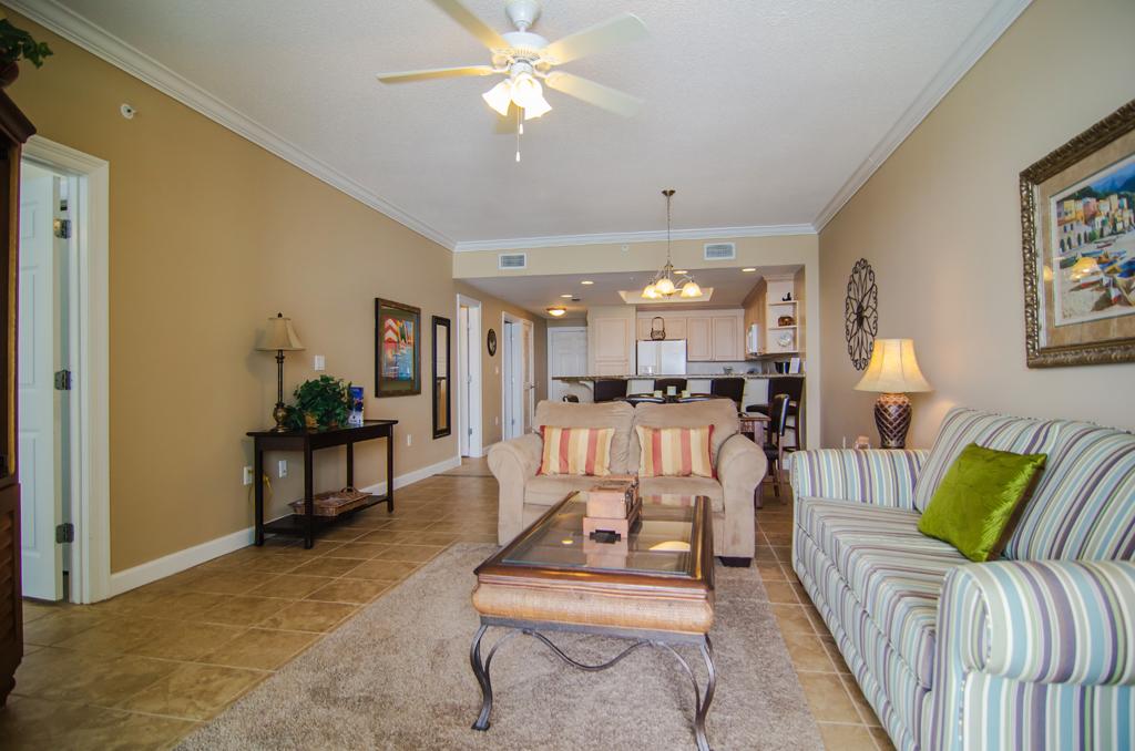 Boardwalk C0602 Condo rental in Boardwalk Beach Resort Panama City in Panama City Beach Florida - #2