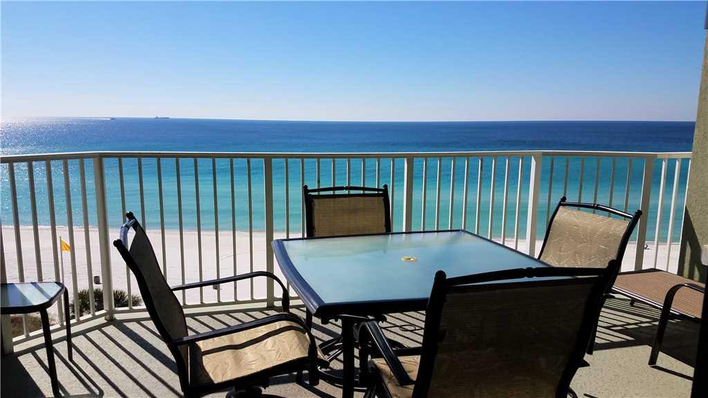 Boardwalk C0602 Condo rental in Boardwalk Beach Resort Panama City in Panama City Beach Florida - #5