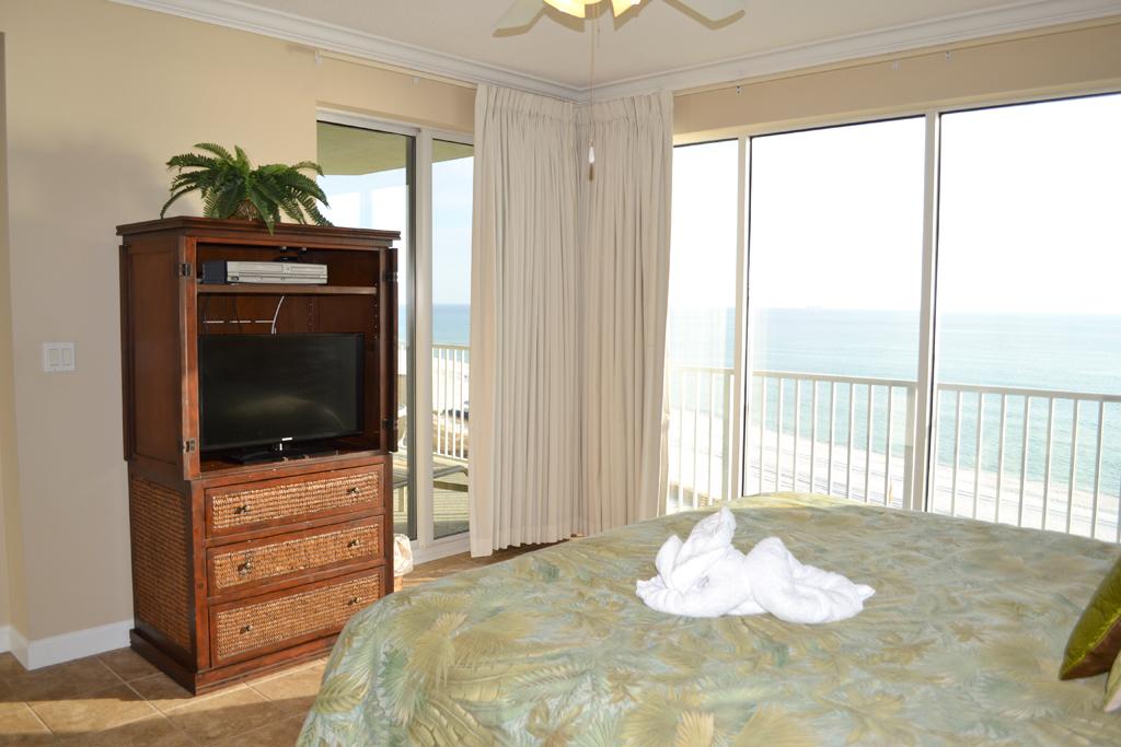Boardwalk C0602 Condo rental in Boardwalk Beach Resort Panama City in Panama City Beach Florida - #7