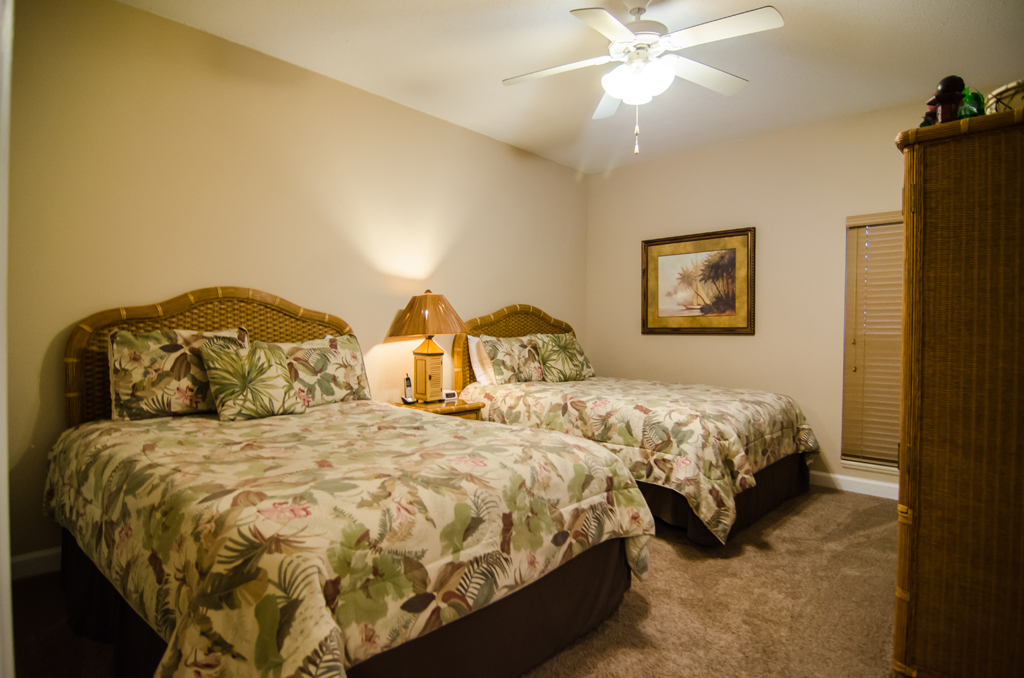 Boardwalk C0602 Condo rental in Boardwalk Beach Resort Panama City in Panama City Beach Florida - #11